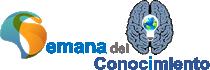 SEMANA DEL CONOCIMIENTO Logo