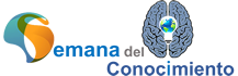SEMANA DEL CONOCIMIENTO Sticky Logo Retina